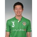 井林章選手