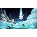 『 Song of the Sea (原題) 』 (C)Cartoon Saloon, Melusine Productions,The Big Farm Superprod, Norlum