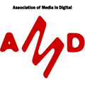 デジタル・コンテンツ・オブ・ジ・イヤー/AMDアワード