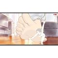 「アニメは自分の血と肉」前田真宏監督インタビュー後編:「日本アニメ(ーター)見本市」