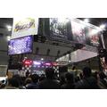 イベント盛り沢山のキングレコード/スターチャイルドブースは常に大人気AnimeJapan 2015