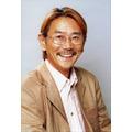押井守映画祭 第三夜は「マニアック編」 4月25日「紅い眼鏡」「MAROKO 麿子」など一挙上映