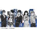 「ノラガミ」TVアニメ2期製作決定 4月から関連企画が続々、夜ト電話も復活
