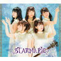 STARMARIE「メクルメク勇気!」TYPE-A