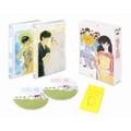 「めぞん一刻 劇場&OVA Blu-ray SET」