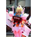 「IS JAPAN COOL? COSPLAY」参加コスプレイヤー