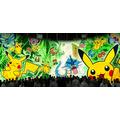 (C)2015 Pokemon.(C)1995-2015 Nintendo/Creatures Inc./GAME FREAK inc.