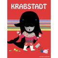 『Krabstadt』(C) Monkey Machines Film