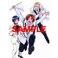 『ヘタリア Axis Powers』DVD-BOX1
