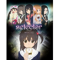 (c)LRIG/Project Selector