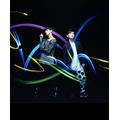 TVアニメ「プリンス・オブ・ストライド」主題歌はオーイシマサヨシ×Tom-H@ckによるユニット・OxT