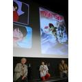 「ガンダムTHE ORIGIN」キャスバル役・田中真弓は「巨神ゴーグ」から、安彦総監督明かす