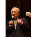 渡辺宙明・生誕90年コンサート第2弾 デンジマンやキカイダーを生演奏 2016年3月開催