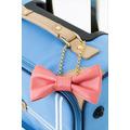 旅行にも便利 「美少女戦士セーラームーン」かわいいトローリーバッグ発売