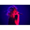 LiSAソロデビュー5周年記念「Hi! FiVE」始動 2ndミニアルバムとライブツアー開催を発表