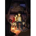 アニメ「僕だけがいない街」PV初公開 新カット多数使用