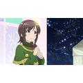 「ろこどる」OVA2巻の発売決定 2016年6月、9月にキャスト出演イベントも