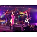"angela、2016年5月に""主題歌限定ライブ"" を開催 10回目の年末ライブでサプライズ発表"