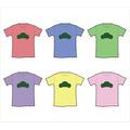 「松Tシャツ」(c)おそま通信社