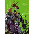 「デジモンアドベンチャー tri.」10館限定上映で興収2.29億円 上映期間も延長へ