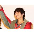 『手裏剣戦隊ニンニンジャーVSトッキュウジャー THE MOVIE 忍者・イン・ワンダーランド』前夜祭舞台挨拶