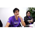 ゲーム映像配信の雄「Twitch」が日本進出 日本支部にインタビュー―人気配信者になる秘訣は?