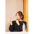 「セーラームーン Crystal」キャスト発表会レポ 新セーラー戦士役に皆川純子、大原さやか