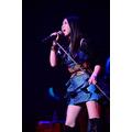 7組のアーティストが会場を盛り上げる 「リスアニ!LIVE 2016」SATURDAY STAGEのトリは「アイマス」