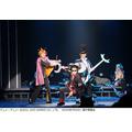 """「SHOW BY ROCK!!」ミュージカル2月11日開幕""""中二病全開とかっこ良さ"""""""