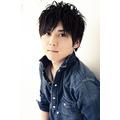 「僕のヒーローアカデミア」轟焦凍は梶裕貴 新PVでメインキャラのボイス公開