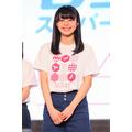 連続ドラマ「ひぐらしのなく頃に」 竜宮レナ役はNGT48の加藤美南