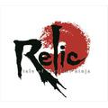 (C) Theatrical-live『Relic』製作委員会