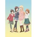 「ろこどる」新作OVA上映会 舞台のモデルとなった千葉県流山市で3月20日開催