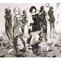 「灰と幻想のグリムガル」全楽曲収録のベストアルバム発売 OP・EDから劇伴、挿入歌まで