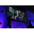 「牙狼」スペシャルイベントで魔戒歌劇団が新曲を初披露