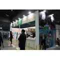 松竹は「ユーフォニアム」などグッズ物販を展開 AJ2016ブースレポ