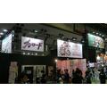 ブシロードが「ラブライブ!スクールアイドルコレクション」を引っさげてAnimeJapan2016に