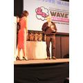 最優秀ラジオ大賞は10年目を迎えるあのラジオ! 第2回アニラジアワード授賞式レポート