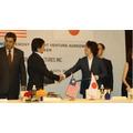 日本とマレーシアがアニメーション制作で協力