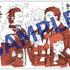 (C)加藤和恵/集英社・「青の祓魔師」劇場版製作委員会 2012