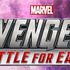 MarvelとUbisoftがXbox 360及びWii U向けの『Marvel Avengers: Battle for Earth』を発表 MarvelとUbisoftがXbox 360及びWii U向けの『Marvel Avengers: Battle for Earth』を発表