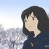 (C)2012「おおかみこどもの雨と雪」製作委員会