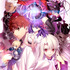 「劇場版「Fate/stay night [Heaven's Feel]」」(C)TYPE-MOON・ufotable・FSNPC
