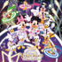 「Disney 声の王子様 Voice Stars Dream Selection」3,000円(税込)(C)Disney