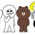 (c)LINE/ShoPro/TV TOKYO