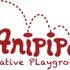 Anipipo