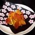 千本桜チップス