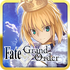「Fate/Grand Order」(C)TYPE-MOON / FGO PROJECT