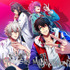 「ヒプノシスマイク-Division Rap Battle - 1st FULL ALBUM『Enter the Hypnosis Microphone』」「初回限定Drama Track盤」4,167円(税別)