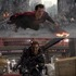 TM & (c) 2013 WARNER BROS. ENTERTAINMENT INC. ALL RIGHTS RESERVED. TM & (c) DC COMICS